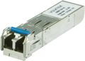 VOLKTEK Volktek, Mini-GBIC-moduuli  (Gigabit interface),  multimode LC, 500m