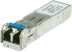 VOLKTEK Gigabit interface konverter(Mini GBIC), multimode SC, 500m
