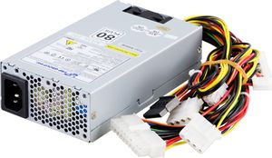 FSP 1U PSU  220W 80plus Full range