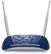 TP-LINK NETWORK TD-W8960N 300M WIRELESS N ADSL2+ MODEM ROUTER BROADCOM CHIPSET