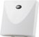 NEXA WIRELESS EXTENDER LEST-701