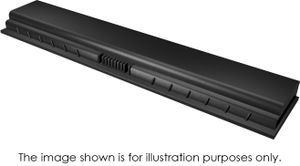 DELL Battery 9-Cell 87Whr (XV2VV)