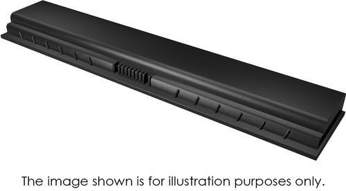 DELL Battery 6-cell (451-11443)