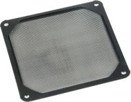 AKASA FAN FILTER FOR 120MM FAN ALU (GRM120-AL01-BK)
