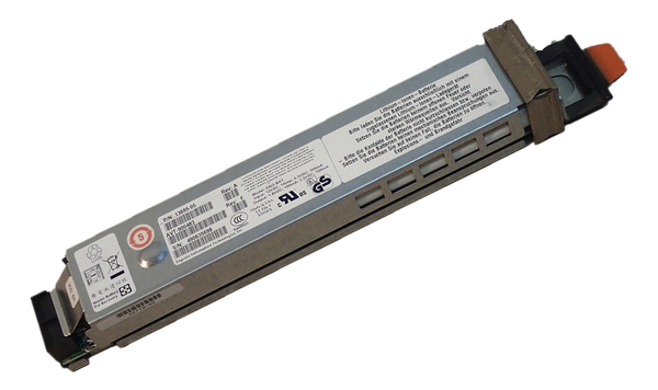 DS4700 FAST T BATTERY