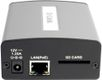 D-LINK 1-Chan H.264 PoE Video Encoder