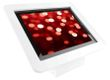 MACLOCKS Enclosure Executive Kiosk - Monteringspakke ( monteringsbøjle,  eksekutiv-indelukke ) for web tablet -...