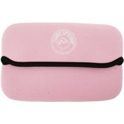 """POINT OF VIEW MOBII bag, för 7"""" tablet, rosa, retail"""