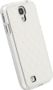 KRUSELL Avenyn Mobile UnderCover Samsung Galaxy S4 White - qty 1