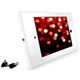 MACLOCKS iPad Enclosure White