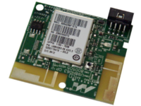 HP Wireless Card PC Board (1150-7938)