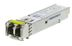 DELTACO SFP+ 10GBASE-ER,  1550nm, 40km, Single-Mode,  Transceiver