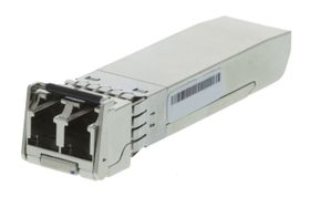 SFP+ 10GBASE-LR,  LC, 1310nm, 10km, Single-Mode