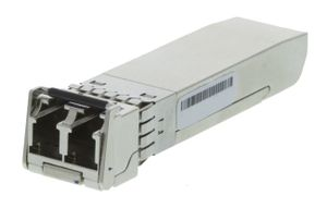 SFP+ 10GBASE LR, 1310nm, 10km, Single-Mode