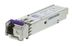 DELTACO SFP 1000BASE-BX10-D,  LC, 1490tx/ 1310rx,  10km, Single-Mode,  DOM
