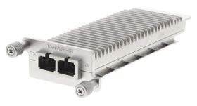 XENPAK 10GBASE-LR,  SC, 1310 nm, 10km, Single-Mode