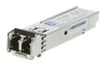 DELTACO SFP 100BASE-FX,  LC, Gigabit Ethernet, 1310