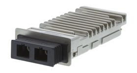 X2 10GBASE-ER,  SC, 1550nm, 40km, Single-Mode,  transceiver