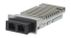 DELTACO X2 10GBASE-ER,  SC, 1550nm, 40km, Single-Mode,  transceiver