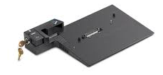 LENOVO Advanced Mini Dock for ThinkPad - USED w/o AC (26R9063)