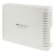 ALLIED TELESYN Allied Smartcover plastlock för skydd av AT-TQ2450