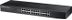 "ASUS 24-Port 19"" Fast Ethernet Switch (10/100), Layer2"