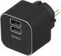ATEN Wall Charger 3.1A USB x 2
