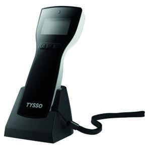 DELTACO Data Collector,  224KB memory, USB cradle,NR engine with USB (BCP-5500-N-USB)