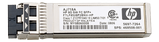 HP 8GB short wave transceiver