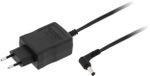 ATEN AC-adapter till ACS-1216 , 9