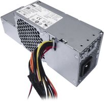 Power Supply 235 MBSF APFC CR