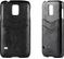 IDEAL Samsung S5 Dual Card Case Svart