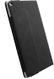 KRUSELL Kiruna iPad Air 2 Case Black