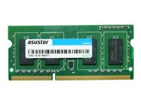 8GB SO-DIMM for AS-7 series DDR3-1600 204Pin SO-DIMM RAM Module