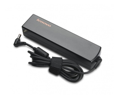 ThinkPad 90W AC Adapter