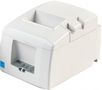 STAR MICRONICS TSP654IIBI-24 WHITE HIGH-SPEC ENTRY-LEV. REC- PRNT   IN PRNT
