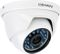 "QIHAN QH-NV470SO-P,  DOME kamera  1/2,7"" CMOS, 1920x1080, IP66,  PoE, vit"
