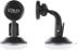 iDEAL OF SWEDEN IDEAL MAGNETIC CAR MOUNT UNIVERSAL BLACK