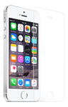 PAVOSCREEN Protector for iPhone 5/5S/5C self-adsorbed glass