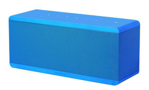 Theatre Box CBT612 Blue version