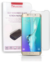 PAVOSCREEN protector Galaxy S6 self-adsorbed glass