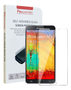 PAVOSCREEN protector Galaxy Note3 (N9005) self-adsorbed glass