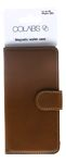 COLABS Magnetic Wallet Case IP6/6S BROWN
