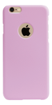 iDEAL OF SWEDEN Slim Cover+ Fashion Cashmere Rose