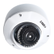 ZAVIO Camera 5 MP Motorized P-iris Outdoor Dome