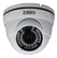ZAVIO 5MP Fixed Eyeball IP Camera