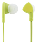 STREETZ S901 in-ear lime (HL-333)
