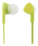 STREETZ S901 in-ear lime
