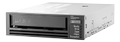 TANDBERG LTO-7 HH-INTERNAL BARE DRIVE BLACK FC INT