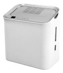 Nordic Home Culture CULTURE Rena, humidifier and air purifier, 35m², white